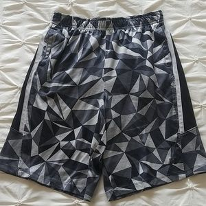 RemSale2019🌞 Boys Large Athletic Shorts